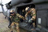 Forze armate e Strategia di Sicurezza Nazionale: quale difesa?