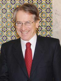 La visione corta del ministro degli esteri Giulio Terzi e del presidente del consiglio Mario Monti