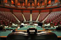 Appello ai deputati: fermate la decisione sui Caccia dello spreco