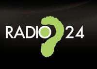 Radio24- IlSole24Ore: Daniele Biacchessi intervista Laura Tussi