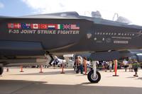 Joint Strike Fighter - F35: un programma capace di suscitare rassegnazione e insofferenza