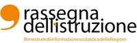 Rassegna dell'Istruzione - Mondadori, Le Monnier- MIUR