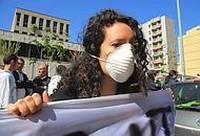 Ambientalismo isterico? No, estremismo industriale