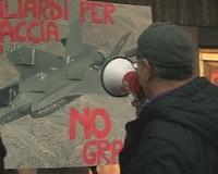 Un nuovo sostegno da un Comune: Villar Focchiardo taglia le ali alle armi