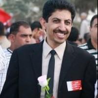 Bahrain: l'attivista Abdulhadi Al-Khawaja in pericolo di vita