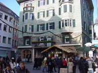 L'esperienza di Bolzano