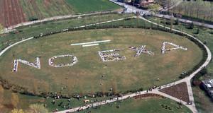 No EXA 2012
