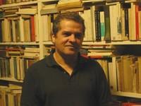 Il destino dei blog italiani in Cassazione