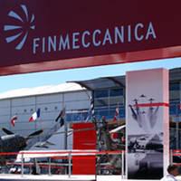 Finmeccanica, perquisizioni e sequestri a Lugano