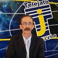 Pino Maniaci, TeleJato