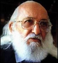 In ricordo di Paulo Freire