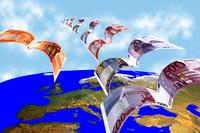 Uccelli di Euro