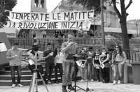 Se Bolognetta fosse un quartiere tra Tamburi e Paolo VI
