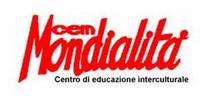 CEM MONDIALITA', Rivista interculturale del Centro Educativo Missionario dei Padri Saveriani di Parma con sede a Brescia