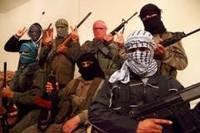 Siria: dal Golfo armi più sofisticate ai ribelli