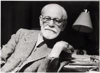 Sigmund Freud. La Biografia di una Rivoluzione
