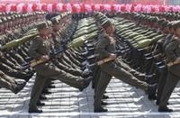 Corea del Nord: traffico d'armi verso la Siria, passando per la Cina