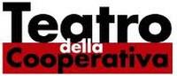 Teatro Della Cooperativa: solidarietà ai Familiari delle Vittime e ai Lavoratori superstiti dell'Eureco di Paderno Dugnano (MI)