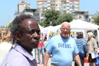 La petizione promossa dal Socrate Occupato a Bari