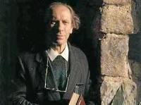 David Maria Turoldo per gli Ultimi...