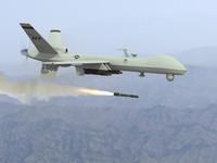 Invasione di droni nei cieli della Sicilia