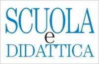 Scuola e Didattica, editrice LA SCUOLA, per il Dialogo tra le Differenze
