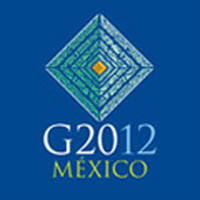 G20 in Messico