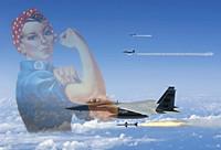 Un nuovo strumento militare per rafforzare il ruolo della Difesa nella gestione delle relazioni internazionale e nell'industria bellica