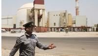 Netanyahu ha deciso di attaccare l'Iran