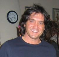 Fabio Matacchiera