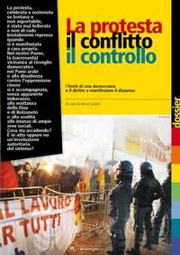 La protesta, il conflitto, il controllo