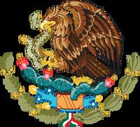 Messico : Il TelePresidente