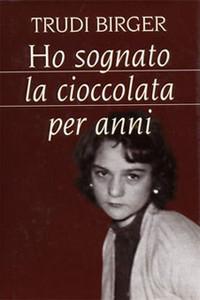 A-RIVISTA ANARCHICA propone: Una bambina nel Lager. La testimonianza diretta di Trudi Birger