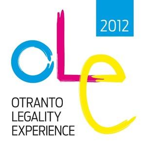 Logo OLE