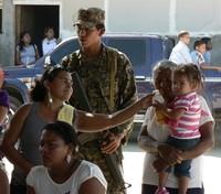 Honduras: Giornalista minacciato per aver denunciato rischi legati a progetto minerario