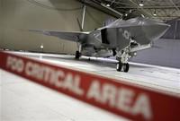 Dai dati F-35 unica certezza: ha senso solo la cancellazione del programma