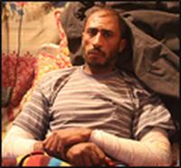 Le testimonianze dalla Siria