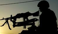 2012: Il Trattato internazionale sul commercio delle armi convenzionali che non c'è