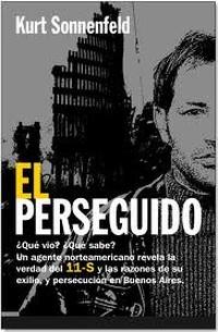 11 settembre: testimone chiave perseguitato
