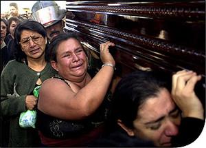 (c) www.elsalvador.com