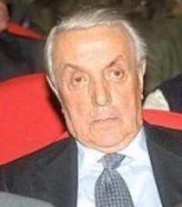 """""""Riva fu arrestato per omicidio colposo"""""""