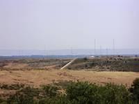 MUOS: la guerra del Terzo Millennio sbarca in Sicilia