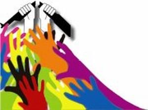 Centro di ricerca per la pace e i diritti umani