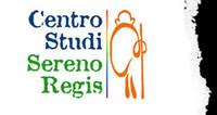 """CENTRO STUDI DOMENICO SERENO REGIS- Torino """"Vivere semplicemente per permetterete agli altri semplicemente di vivere"""" (M.K. Gandhi)"""