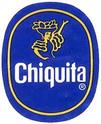 Certificazioni per Chiquita