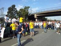 Ilva: Peacelink, decreto bluff mediatico per illudere opinione pubblica