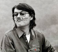 """Claudio Sassi, Odoardo Semellini """"Il Maggio di Fabrizio De André. Un impiegato, una storia, il poeta"""", Aereostella, Milano 2012"""