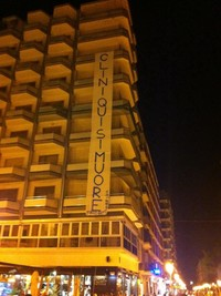 Donne per Taranto:Domani SIT-IN davanti alla Prefettura