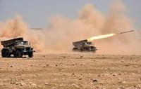 Siria: le prime vittime di ogni guerra sono verità e umanità