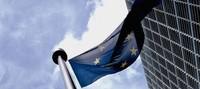 Il Premio Nobel all'Unione Europea